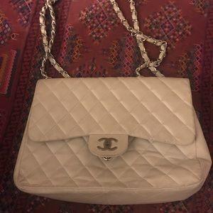 8ec8890e7b5d Women Cheap Coco Chanel Bags on Poshmark